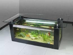 fish tank coffee table diy wonderful aquarium coffee table coffee table creative fish tank