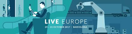 Home Design 3d Gold Forum by Live Europe The Exclusive Forum For Svps And Vps Of Supply Chain