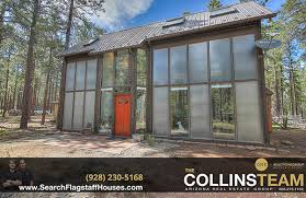 flagstaff luxury cabin style home 3000 w pack trail flagstaff az