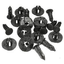 nissan armada for sale uk 30 pcs rivet fastener bumper fender push clips for nissan infiniti
