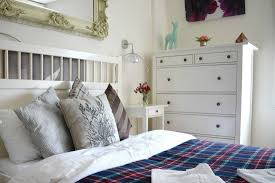 Cheap And Budget Family Accommodation London  World Travel Family - Family rooms central london