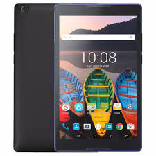 tablet pc mall small orders online store selling and more