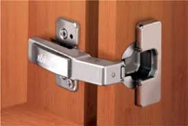 blum corner cabinet hinges blum clip top overlay blind corner hinge blum cliptop and clip
