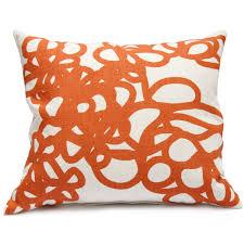orange pillows peugen net