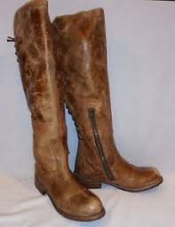 s rugged boots bed stu s surrey distressed leather rugged boots 325