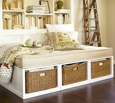 Daybed With Storage Underneath Lovable Daybed With Storage Underneath 79 Best Images About