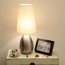 Bedroom Touch Lamps by Touch Lamp Ikea Moncler Factory Outlets Com