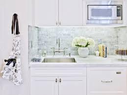 led lights under cabinet affordable backsplash ideas cabinet door fronts how to remove