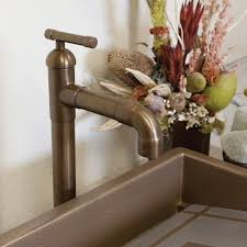 Used Faucets 46 Best Faucets Images On Pinterest Home Architecture And
