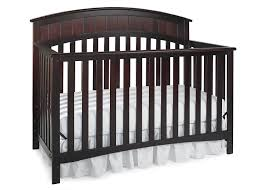 Graco Lauren Classic 4 In 1 Convertible Crib by Graco Crib Quality Creative Ideas Of Baby Cribs