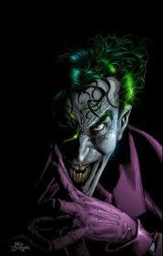 clown graphics 89 clown graphics backgrounds 212 best clown pics images on evil clowns creepy clown