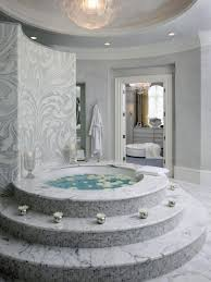 Drop In Bathtubs For Sale Drop In Bathtub Design Ideas Pictures U0026 Tips From Hgtv Hgtv