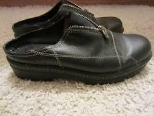 womens harley boots size 9 harley davidson s slip on boots ebay
