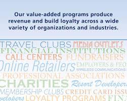 bank loyalty programs credit union loyalty programs bank