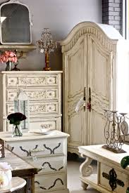 French Provincial Furniture by 9 Best Painted Furniture Images On Pinterest Painted Furniture
