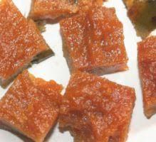 mayotte cuisine 91 best mayotte cuisine senteurs images on