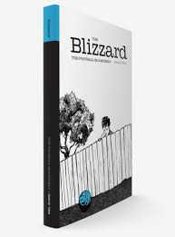 football writing paper home theblizzard co uk issue ten