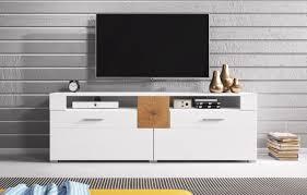 M El Zeller Wohnzimmer Regale Und Weitere Möbel Für Wohnzimmer Online Kaufen Bei Möbel