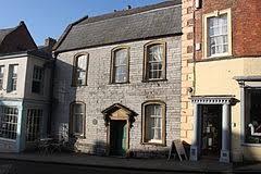 tudor house tudor house langport wikipedia