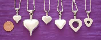 memorial pendants pet memorial cremation jewelry and urn pendants by whisper in the