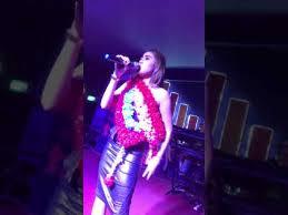 download mp3 cinta terbaik stafaband lagu cinta terbaik versi thailand lagu mp3 free download stafaband