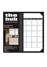 fetco home décor the hub 15 piece wall set belk