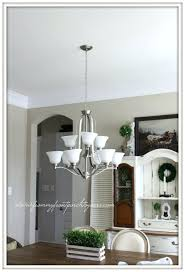 chandeliers front porch chandelier outdoor front porch