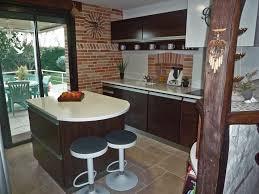 specialiste cuisine cuisine cuisine avec porte fenetre cuisine avec porte and cuisine