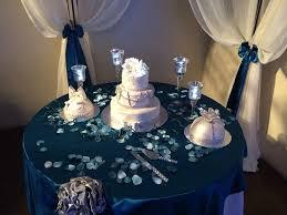 Wedding Venues Phoenix Az La Princesa Venue Phoenix Az Weddingwire