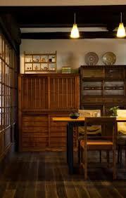 Japanese Home Interior Design by Add Asian Flair To Your Home Using Shoji Screens Shoji Screen