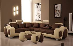 large sectional sofa with ottoman design franco sectional sofa tos rf 4087 otm