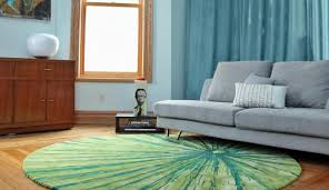 Forest Green Bathroom Rugs by Favored Photograph Of Black Patterned Rug Wow Tufted Rug