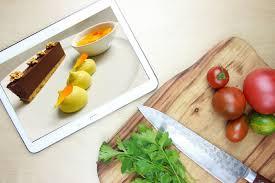 cour de cuisine gratuit en ligne 60 images cours de cuisine