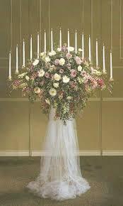 Tulle Wedding Decorations 1000 Ideaa Tulle Wedding Decorations Pinterestissä Itsetehdyt