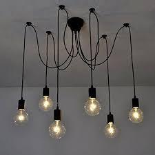 Pendant Light Cable Pendant Light