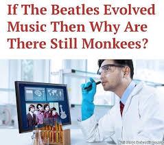 Medical Assistant Memes - really makes you think memebase funny memes