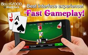 black jack 21 bollywood blackjack 21 poker apk download gratis kasino