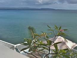amirage 100 ft beautiful oceanfront homeaway rincón