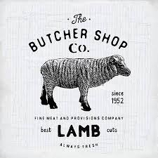11 Datos De Mind Numbing Sobre Laminas Ikea 91 Best Malena Hermanos Images On Butcher Shop Charts