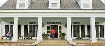 southern living floorplans house plans southern style vdomisad info vdomisad info
