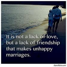 Short Marriage Quotes Friedrich Nietzsche Love And Marriage Pinterest Friedrich