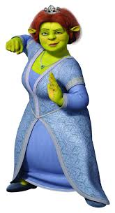 princess fiona pooh u0027s adventures wiki fandom powered wikia