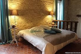 chambre hote beaune charme chambre hote beaune charme luxury nos chambres d hotes l escale de