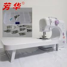 Portable Sewing Table by Small Sewing Table Promotion Shop For Promotional Small Sewing