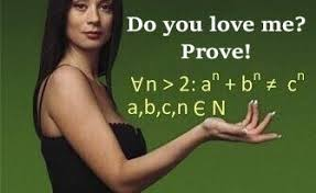 Math Memes - math memes 50 best funny math memes of 2018