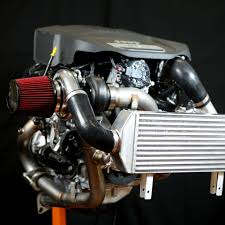 supercharged jeep grand cherokee best supercharger or turbo for 3 6 pentastar jeep wrangler forum