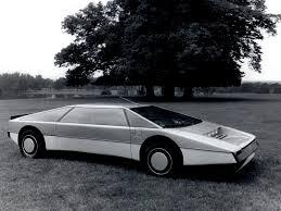 peugeot cars 1980 aston martin bulldog 1980 u2013 old concept cars