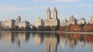 thanksgiving in new york parade park dining and more cnn travel