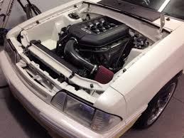 ricer mustang 8 reasons why the fox body mustang is the best muscle car ever