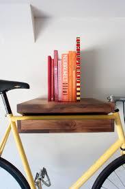 Living Room Bike Rack by Bien Living Design Chicago Interior Design Bien Living Blog